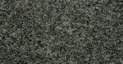Atlantic Green   Marble Trend   Marble, Granite, Tiles