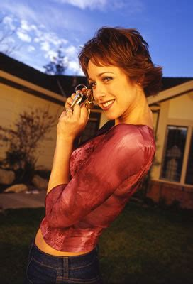 paige from trading spaces trading spaces paige davis pictures