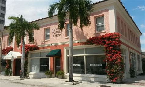 303 gardenia summer specials downtown wpb minutes to