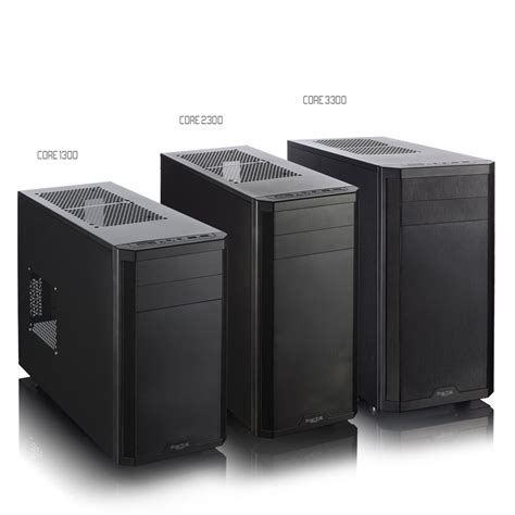 Corsair H115i By Nano Komputer new cases for 2014 h ard forum