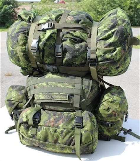 64 pattern ruck frame 64 ruck multi frame gen4 cpgear military patches