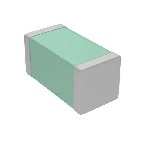 knowles capacitor 1206y1000104kxt knowles syfer capacitors digikey