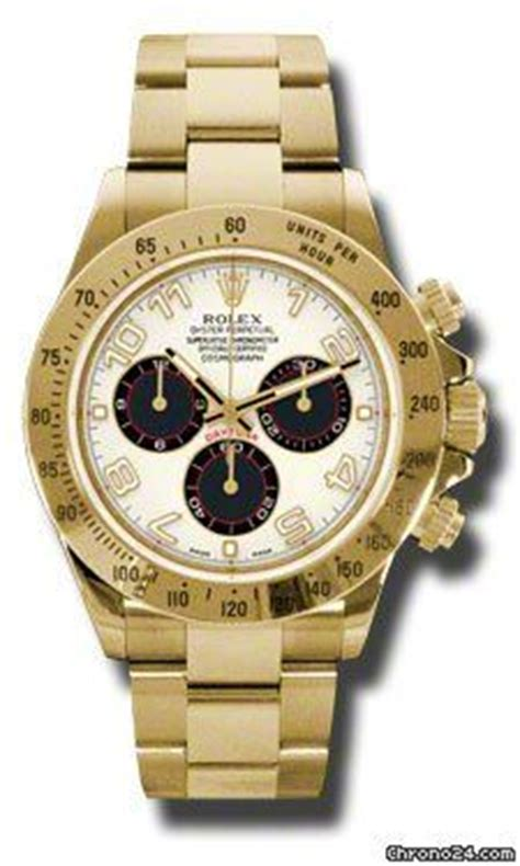 Rolex Chrono Gold For Grade Premium 72 best images about rolex watches on white