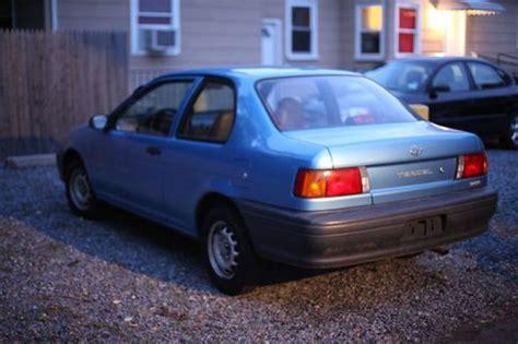 car repair manuals online free 1998 toyota tercel instrument cluster service manual 28 97 toyota tercel repair file 95 97 toyota tercel sedan jpg wikimedia