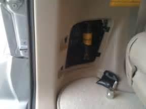 Lexus Wheel Lock Key Locking Lug Nut Key Club Lexus Forums