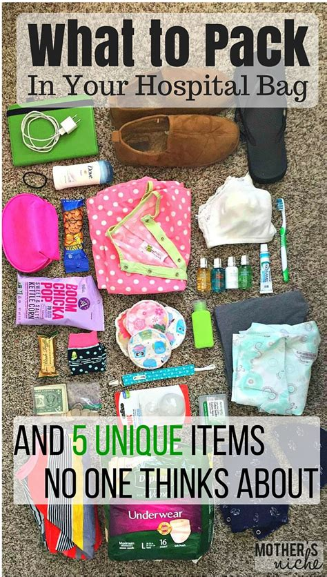 things to take to the hospital for a c section what to pack in your hospital bag