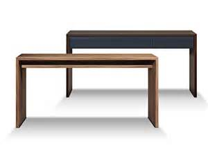 antike möbel düsseldorf design konsole m 246 bel design konsole m 246 bel design