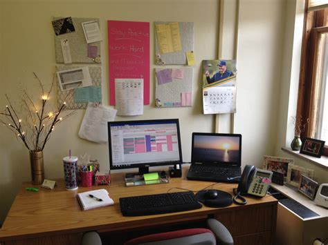 technology office decor the student affairs collective a place for everything and