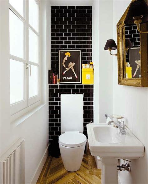 1930 badezimmer design 40 design ideen f 252 r kleine badezimmer