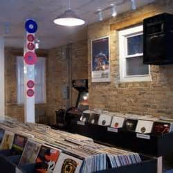 Chicago Il Records Kstarke Records West Town Chicago Il Yelp