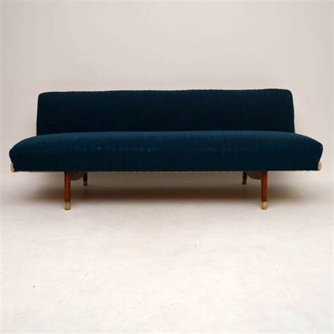retro style sofa bed retro sofa bed vintage style sofa bed uk memsaheb thesofa