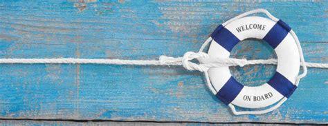 catamaran flotilla greece greek flotilla holidays by seafarer sailing