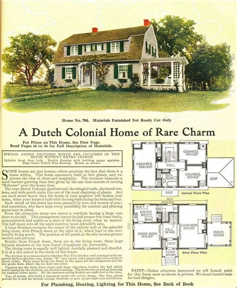 dutch gambrel house plans 31 best gambrel roof homes images on pinterest