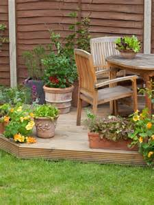 potted plants patio privacy potted plants for patio privacy home outdoor decoration