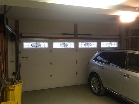 Best Residential Garage Door Openers 100 Best Garage Door Opener Consumer Reports Garage Door