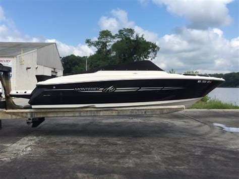 bowrider boats for sale in maryland bowrider boats for sale in elkton maryland