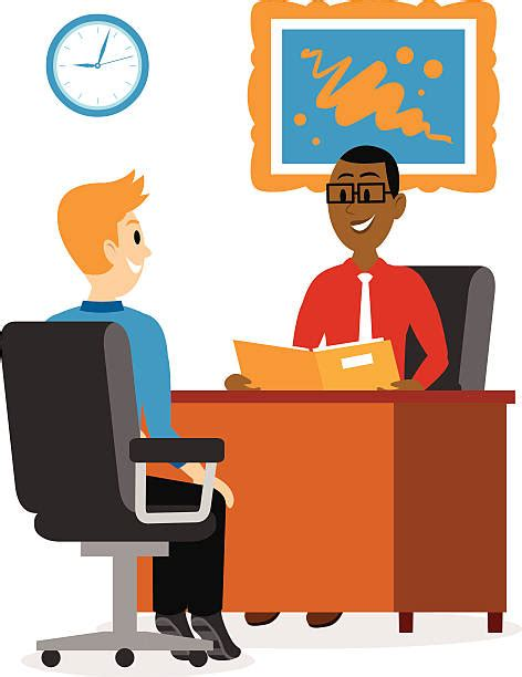 job clipart the cliparts royalty free job interview clip art vector images