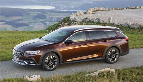 insignia 2017 country tourer opel insignia country tourer 2017 galerie prasowe