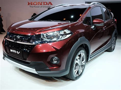 honda car models list of all vehicle makes and models vehicle ideas