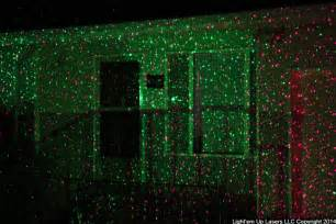 laser outdoor lights light laser ideas decorating