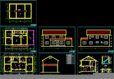 Apartment Layout Program download free 3d model autocad 3d textture vector psd