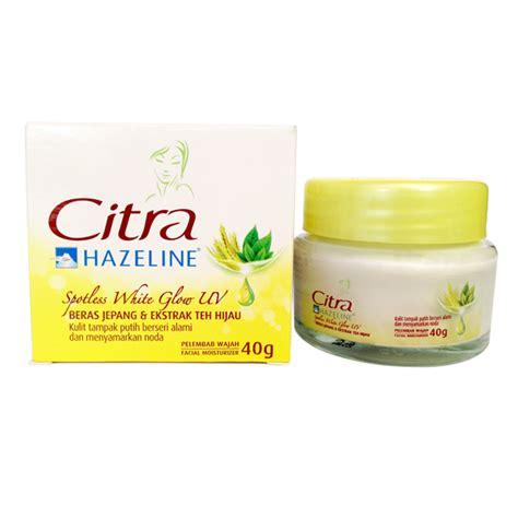Pemutih Wajah Citra Hazeline citra hazeline dan manfaatnya untuk cantik dari dalam perawatan kecantikan kesehatan kulit