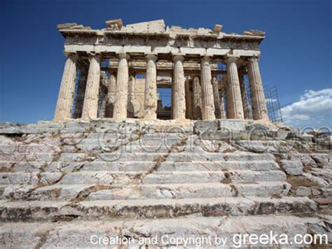 architecture of athens city greeka