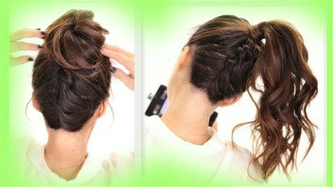 back to school updo hairstyles long hair updo hairstyles women hairstyle ware
