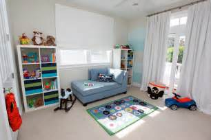 Room decor for toddler boys room decorating ideas amp home decorating
