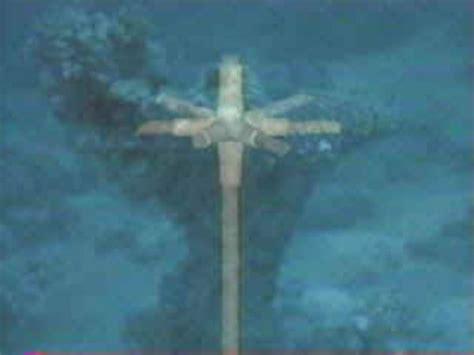 film nabi musa belah laut inilah foto foto bukti nabi musa pernah membelah laut