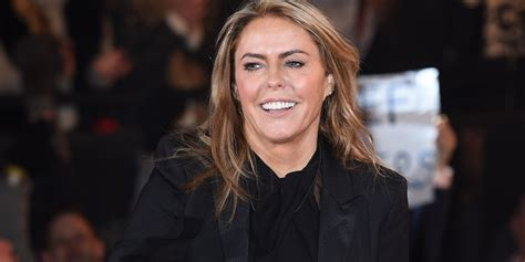 imagenes hot big brother 2015 patsy kensit s celebrity big brother contract insisted