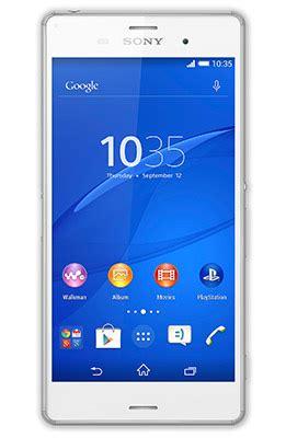 Handphone Sony Z3 Malaysia sony xperia z3 price in malaysia rm mesramobile
