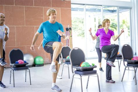 silver sneakers class silver sneakers class 28 images classes for active