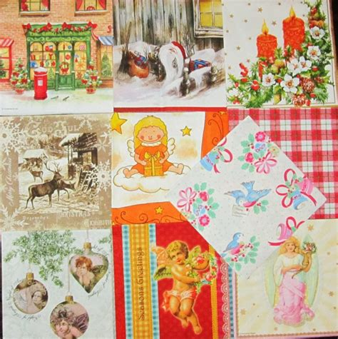 Decoupage With Newspaper - buy decoupage paper image search results