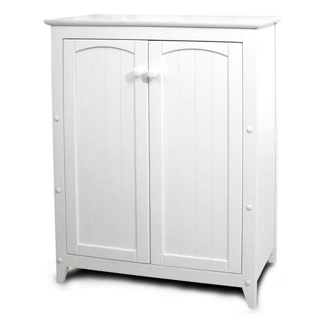 White Kitchen Storage Cabinets Kitchen Cabinet Kitchen Pantry Cabinet White
