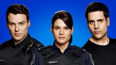 wallpaper rookie blue rookie blue rookie blue wallpaper 1920x1080 131102