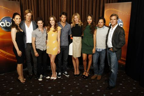 cast of the images cast hd wallpaper and background photos 28166455