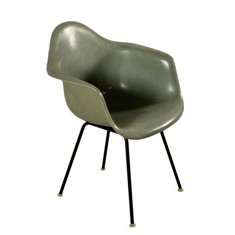 sedia charles eames sedia charles e eames sedie modernariato