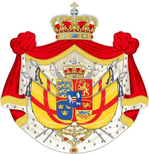 Autoparts1 Talang Air Escudo 20 coat of arms of kalmar union constructed worlds wiki fandom powered by wikia