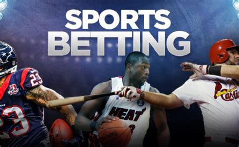 sports better sports betting sports nfl betting lines