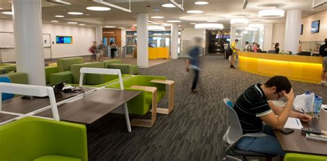 Northeastern Mba Start Dates by Northeastern Digital Media Commons At Snell