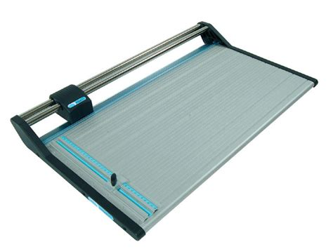 paper trimmer foster keencut classic rotary paper cutter abc office