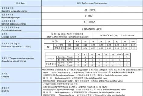 470uf 16v capacitor datasheet 220uf 16v aluminum electrolytic capacitor rhydolabz india