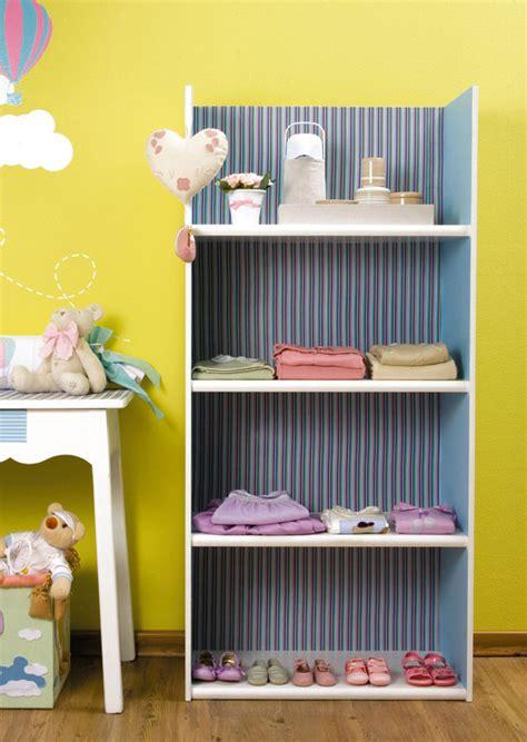 Diy Baby Room Decor 6 Diy Baby Room Decor Ideas Make Air Balloon Themed Baby Nursery