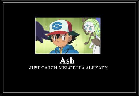 Ash Meme - pokemon ash mom memes images pokemon images