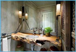 rustic bathrooms designs 35 exceptional rustic bathroom designs filled with coziness and warmth architecture design