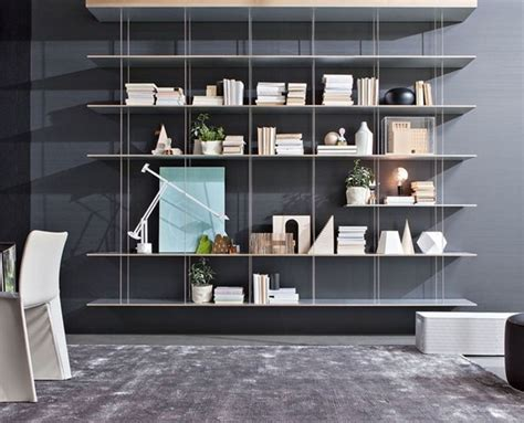 molteni librerie contemporary italian furniture modern furniture design