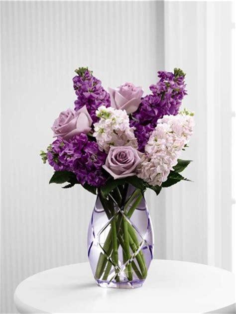 https d1hx9rksjosdct cloudfront net bouquets 3e24m10ae2l