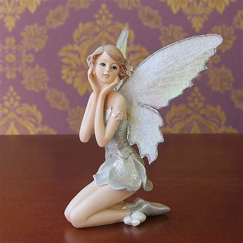 home interior angel figurines home interior angel figurines styles rbservis com