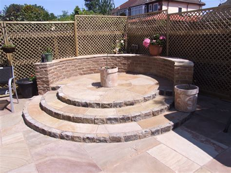 stone home decor homes with stone facades and paver driveways haammss